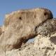 Duqum Stone Park (Copyright RLS Jakobsmeyer / INTEWO)